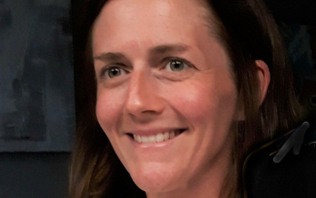 Céline Van Vlaenderen